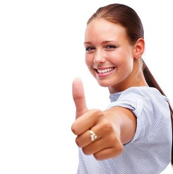 リンパマッサージはデトックス効果で最強と言われます