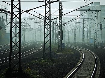 早朝の出張マッサージを京王線沿線でお受けしています