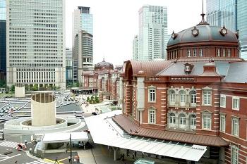 山手線や中央線沿線など東京都内での24時間、深夜早朝営業の出張マッサージです。。