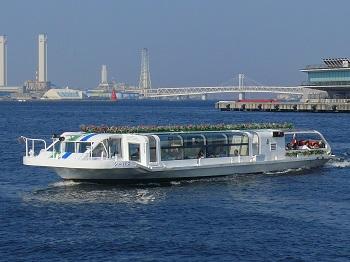 横浜にある激安ネイルやアロママッサージのサロンをご紹介しています