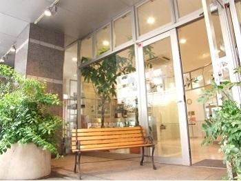 ネイルモア三軒茶屋店