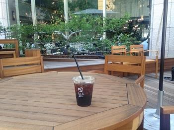 hirakawaBSBcafeA
