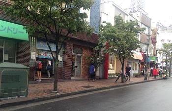 hirooyuStreet