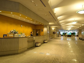 toshicenterhotel